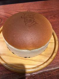 ケーキ食べたい欲が凄いです…の写真