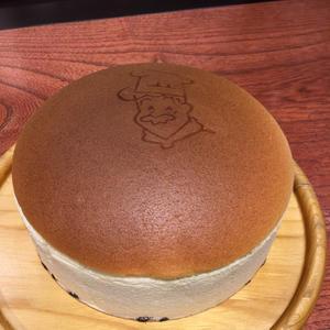 ケーキ食べたい欲が凄いです…の写真1枚目