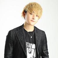 熊本ホストクラブのホスト「咲貴」のプロフィール写真