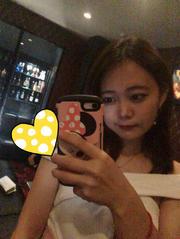 マリンのプロフィール写真