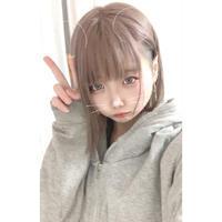 こんばんわー!!!!の写真