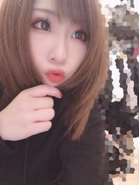 こんばんみぃーーーん♡の写真