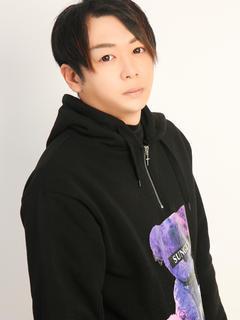 12月度ナンバー15桜涼の写真