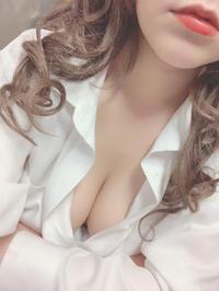 おはよう~🐣🐣の写真