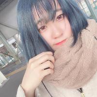 こんばんにゃ!!!ฅ^•ω•^ฅ