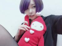 こんにちは~!さきです(=^・^=)の写真