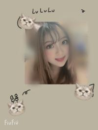 こんばんわ〜o( ›_‹  )o♡の写真