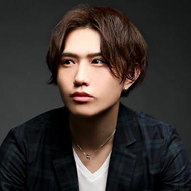 SHUNのプロフィール写真