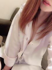 ゆりかのプロフィール写真