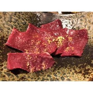 肉🧡肉🧡肉🧡の写真3枚目