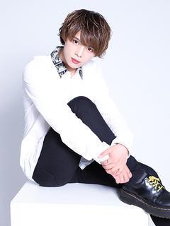 6月度グループナンバー10裕輝也の写真