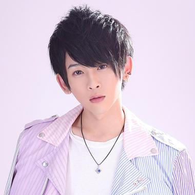 加賀美 湊 のプロフィール写真