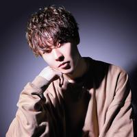 歌舞伎町ホストクラブのホスト「アイク」のプロフィール写真