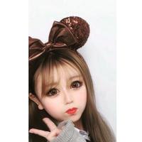 cast-img ひより