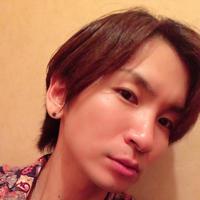 立川ボーイズバーのホスト「晃一」のプロフィール写真
