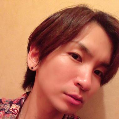 晃一のプロフィール写真