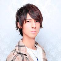 伊勢崎ホストクラブのホスト「神流 空 」のプロフィール写真