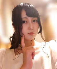 ♡こんばんは♡の写真