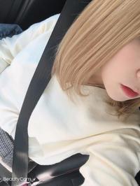 りおです(*´﹃`*)!の写真