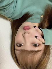 るうのプロフィール写真