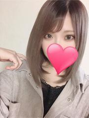 リンのプロフィール写真