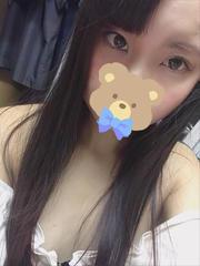 まりあのプロフィール写真