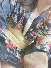 こんばんは(^^)の写真