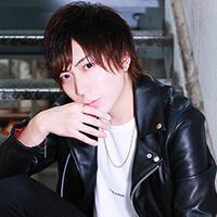 歌舞伎町ホストクラブのホスト「義紀さん」のプロフィール写真
