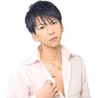 歌舞伎町ホストクラブのホスト「愛と優希!とっしー!」のプロフィール写真