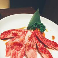 華金🌸&梅雨明け!☀️