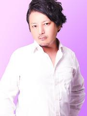 佐藤 孔明写真