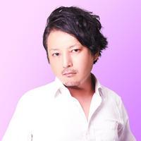 歌舞伎町ホストクラブのホスト「佐藤 孔明」のプロフィール写真