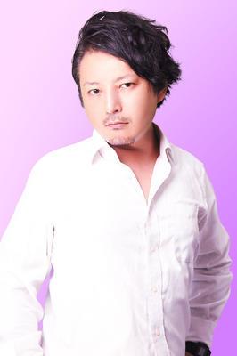 佐藤 孔明メイン写真
