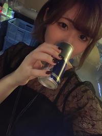 こんにちは〜🌸にかです!の写真