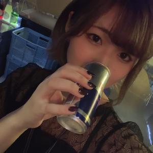 こんにちは〜🌸にかです!の写真1枚目