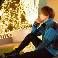 歌舞伎町ホストクラブのホスト「十生」のプロフィール写真