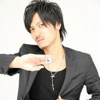 歌舞伎町ホストクラブのホスト「太一」のプロフィール写真