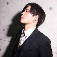 歌舞伎町ホストクラブのホスト「鳳舞 龍飛」のプロフィール写真