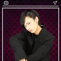 歌舞伎町ホストクラブのホスト「DAIGO」のプロフィール写真