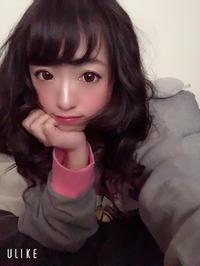 こんばんはっ!ゆりあですっ( ´ ▽ ` )の写真