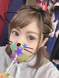こんばんわ(^^)の写真