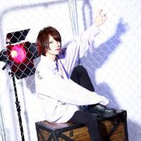 歌舞伎町ホストクラブのホスト「如月黒奈」のプロフィール写真