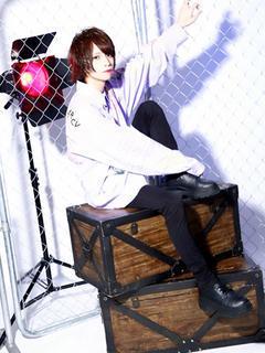 5月度ナンバー14如月黒奈の写真