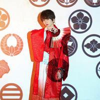歌舞伎町ホストクラブのホスト「佐々木 翔人」のプロフィール写真
