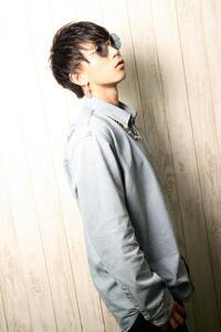 11月1発目のラスソンは斗輝君でしたぁー!!の写真