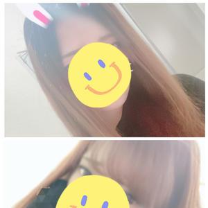 髪型😉の写真1枚目