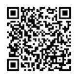 122d84048d1b8c3ba1ae442ed07ff8128b996d8f.jpg