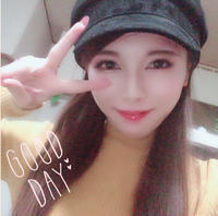 Tuesday♡♡の写真