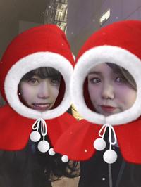 クリスマスじゃないけど…の写真