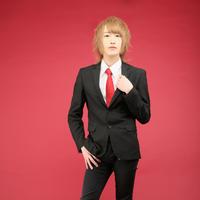 歌舞伎町ホストクラブのホスト「ねねまる☺︎」のプロフィール写真